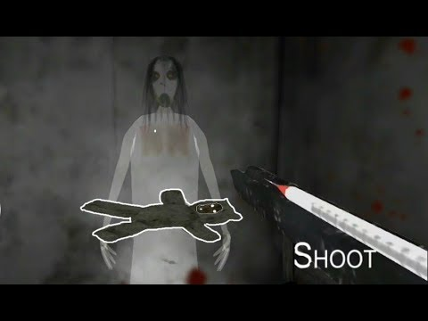 ► Granny horror game story Update Teddy With slendrina Ending How to beat granny (android/ios)