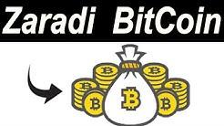 Novi Sajt za Zaradu za Početnike (Bitcoin Zarada)