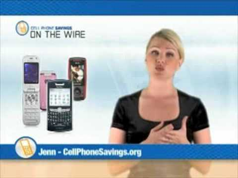 on-the-wire-|-learn-about-refurbished-phones-|-cellphonesavings.org
