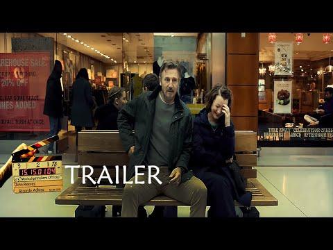 Ordinary Love Trailer #1 (2020) | Liam Neeson, Lesley Manville, David Wilmot / Drama Movie HD