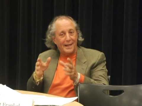 DSA Governing Board Meeting of October 15, 2012 Tape 1 of 2