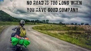 Tawang Ride !!  2k18 !! ARUNACHAL PRADESH  #AssameseMixTube