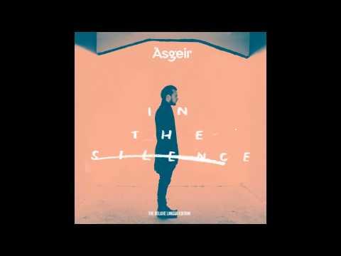 Ásgeir - In Harmony