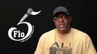 5Flo w/ Kenneth Braswell - Signs of Procrastination