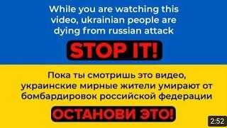 видео Интерактивные игрушки для девочек. Собачки. Куклы