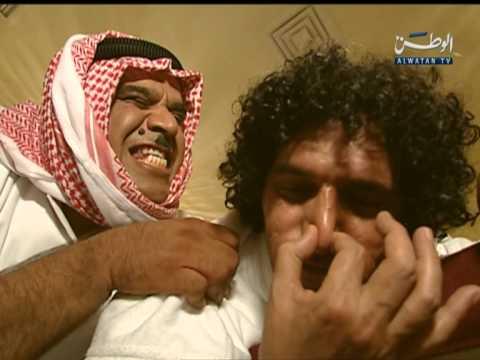 Al-Watan TV-s3-n0.ts