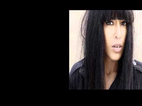 Loreen - Do We Even Matter (Español)