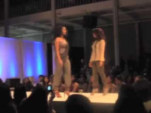 Melangefashionshow-III-8-6-2011.mov
