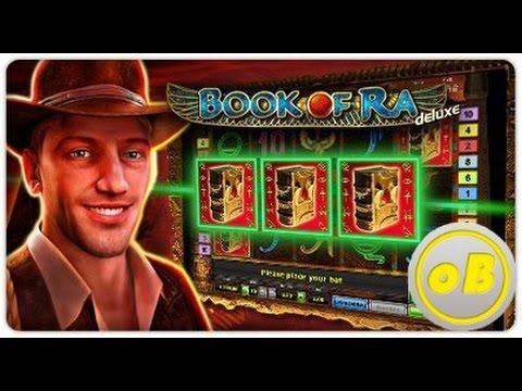 Book of Ra Kostenlos Online Spielen ohne Download
