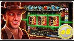 Book of Ra Kostenlos Online Spielen ohne Download