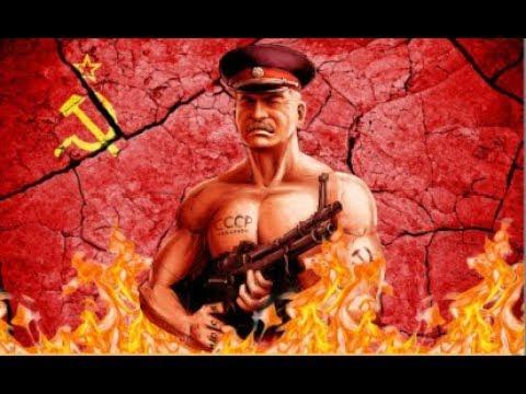 ОККУЛЬТНЫЕ СИМВОЛЫ ГЕРБА СССР! В КАКОЙ СТРАНЕ МЫ ЖИЛИ ИЛИ КАК