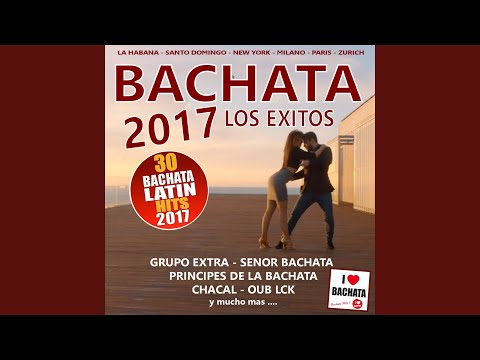 Traicion (Bachata Version)