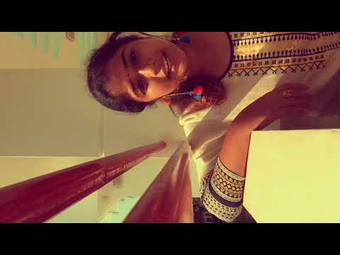 Download Lagu  Aaradhike   Ambili   keerthana sk   Soubin Shahir   sooraj Santhosh   Madhuvanthi Narayan Mp3 Free