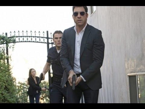 "Download Stalker After Show Season 1 Episode 4 ""Phobia"" | AfterBuzz TV"