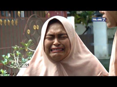 Ruqyah 28 April 2019 - Mengusir Jin Pemisah