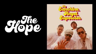 Download The Hope - My Sunshine, Angel, Superstar [Official MV]