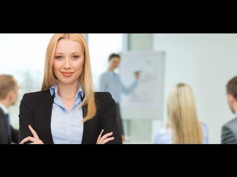 Бесплатный курс - бухгалтерия для начинающих самоучитель c