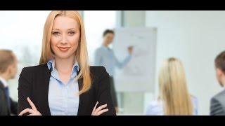Урок 1. Бесплатный онлайн тренинг для начинающих бухгалтеров