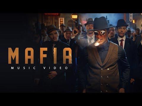 Mohamed Ramadan - Mafia ( Music Video ) / محمد رمضان - مافيا