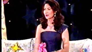 Miss Universe 1988 TV Thai Show 2