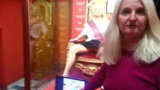 Download Video Sex Machines Museum in Prague ( Praha ) MP3 3GP MP4