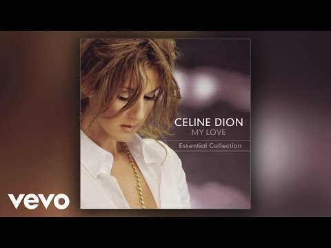 Céline Dion, Peabo Bryson - Beauty and the Beast (PSEUDO VIDEO)