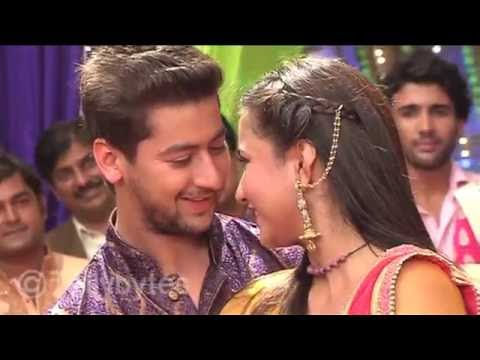 Chakor And Vivian's Romantic Dance For Suraj-Tina's Sangeet In Udaan