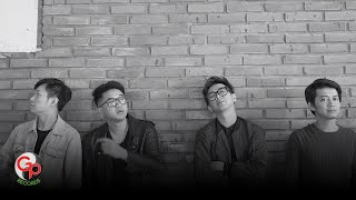 B. A. G | Jangan Bilang Dulu  [Official Music Video]