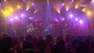 Loveholics - Pleasant day, 러브홀릭 - 기분 좋은 날, For You 20061227