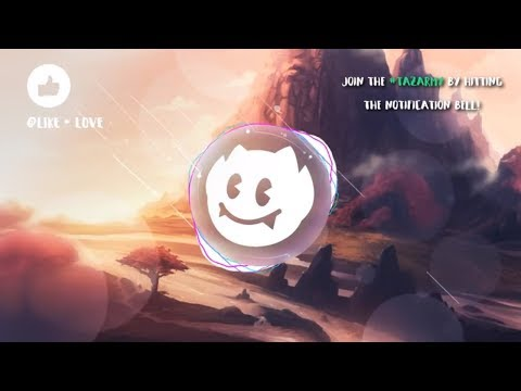 Louis The Child ‒ Better Not (INZO Remix) 🔥 ft. Wafia