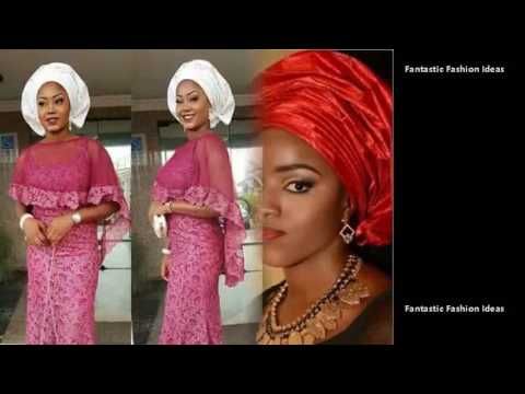 beautiful-amazing-ankara-top-styles-for-young-ladies