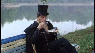 """Ералаш №127 """"Завтрак аристократа"""""""