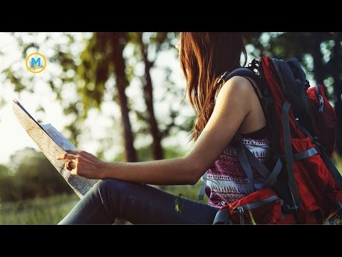 Helpful tips for the solo traveller