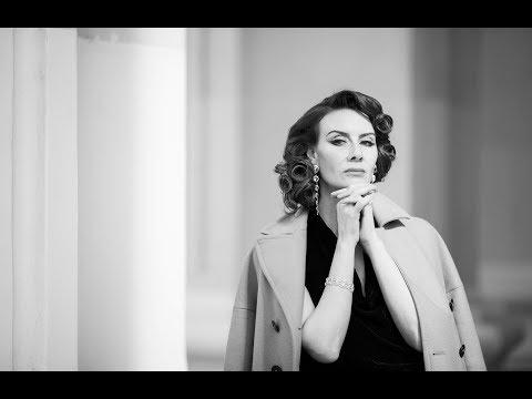 «Mademoiselle Zizi» - презентация