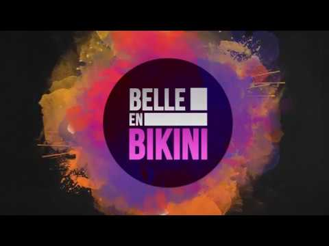 Nouveau programme Belle en Bikini Sculpt : Semaine 2 circuit 1