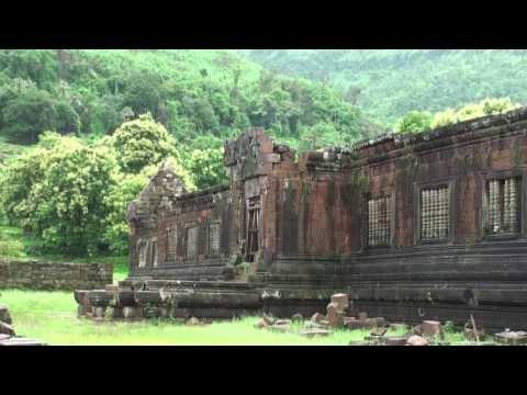 Vat Phou (Laos)