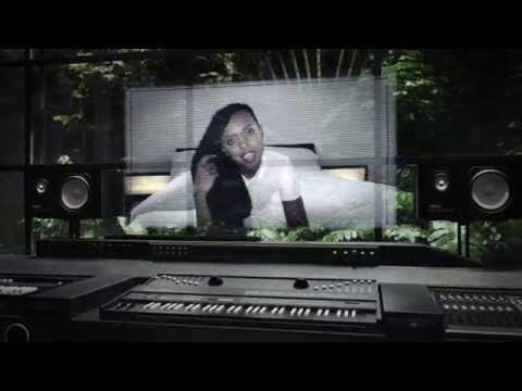 BOK BOK featuring KELELA - Melba's Call