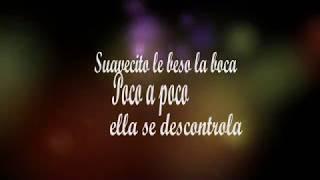 Sebastian Pamo -Bésame (Video Lyric)