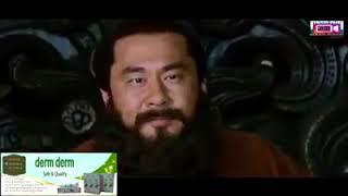 Troll ភាសារអង់លេរបស់សាស្ត្រាចារ្យឆាវៗ  by uy rithy   , khmer funny