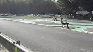 2008 jmrca 1 8gp racing