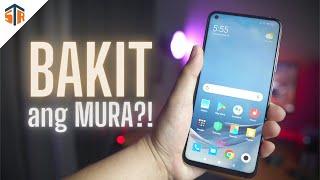 XIAOMI Mi 10T 5G In-Depth Review - Sasabihin Ko LAHAT!