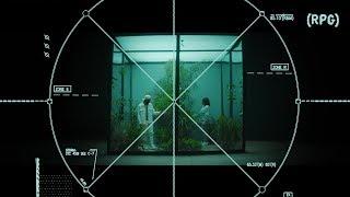 Kehlani   Rpg (feat. 6lack) [official Video]
