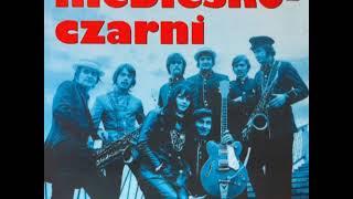 Niebiesko Czarni - Live Studio '68 - Can you see me