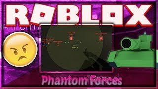 [NEW] ROBLOX HACK/SCRIPT ✅ PHANTOM FORCES ✅ 😱 AIMBOT AND ESP HACK 😱[FREE] [Mar 28]