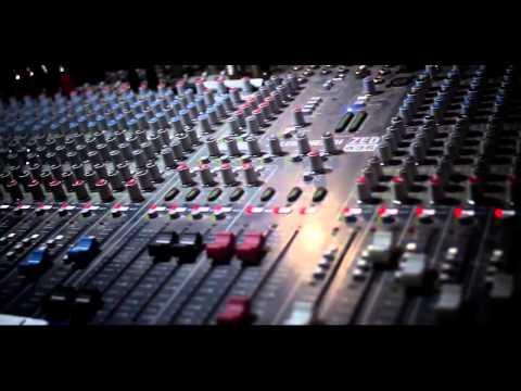 Музыкальный портал Золотая дорожка: музыкальные события