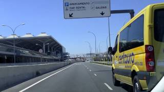Firefly Car Rental Malaga Phone Number