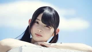 Hiragana Keyakizaka46 - Kimi ni Hanashite Okitai Koto (Seelle Shade Remix) Hiragana Keyakizaka46 are .... 佐々木久美、高本彩花、高瀬愛奈、佐々木美玲、 潮 ...
