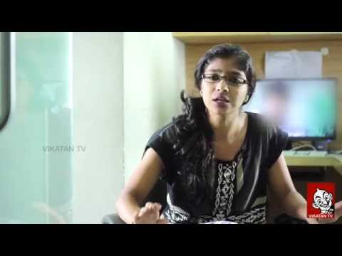 India's Daughter   Ennama Ippadi Panreengale Ma