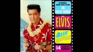 Aloha oe - Elvis