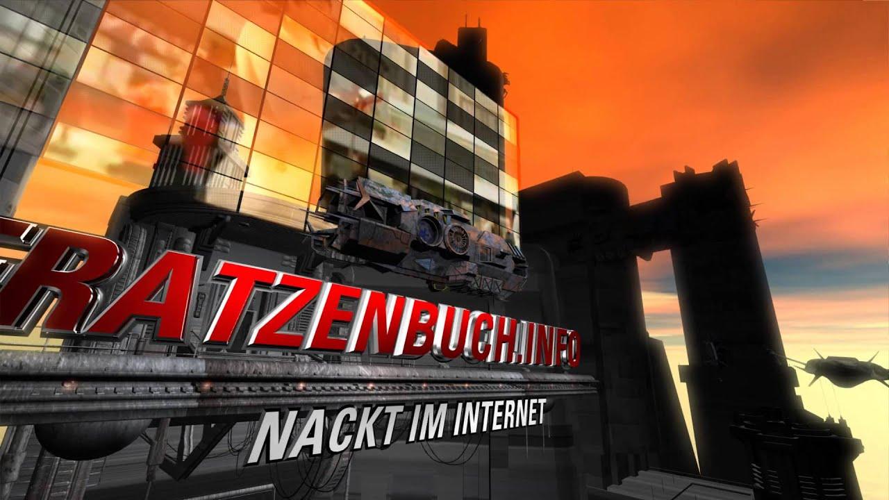 Nackt Im Internet